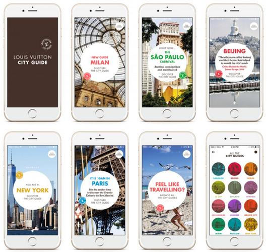 Louis-Vuitton-City-Guide