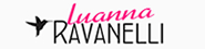 Luanna Ravanelli