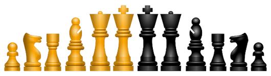 xadrez-peças
