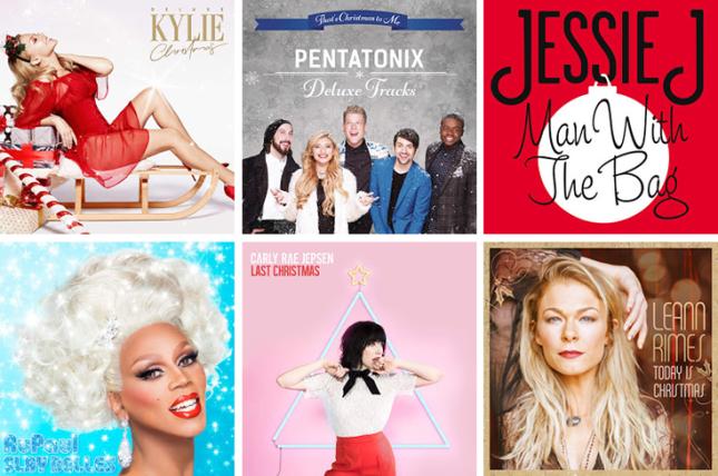 CD-Natal-2015