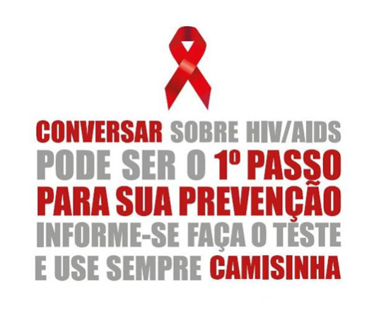 Converse-Sobre-Aids-HIV