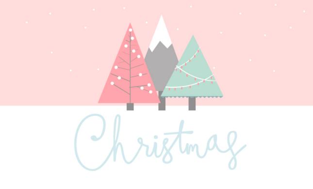 Feliz-Natal-2015