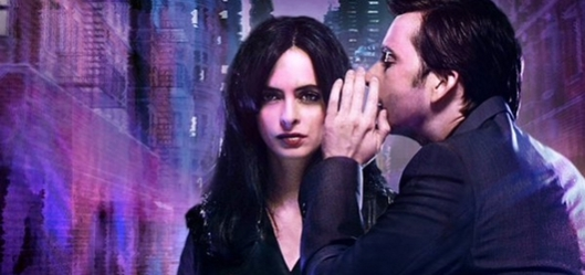 Jessica-Jones-Netflix-Marvel-02