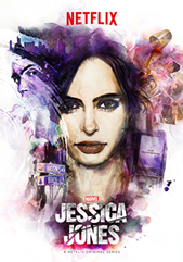 Jessica-Jones-Netflix-Marvel