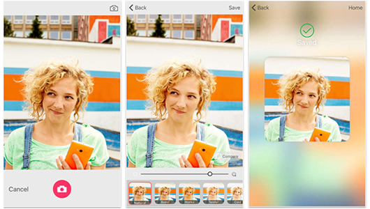 Microsoft-Selfie-iPhone-App