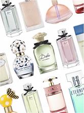 Perfumes-Como-Usar-01