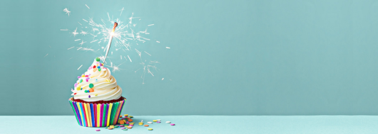 Cupcake-Aniversário-36-Anos