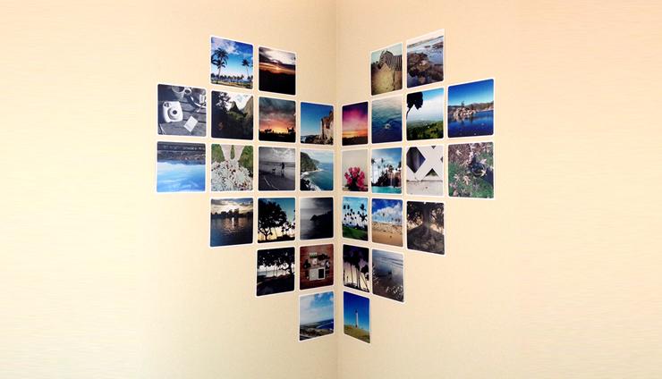 Fotos Para Recordar