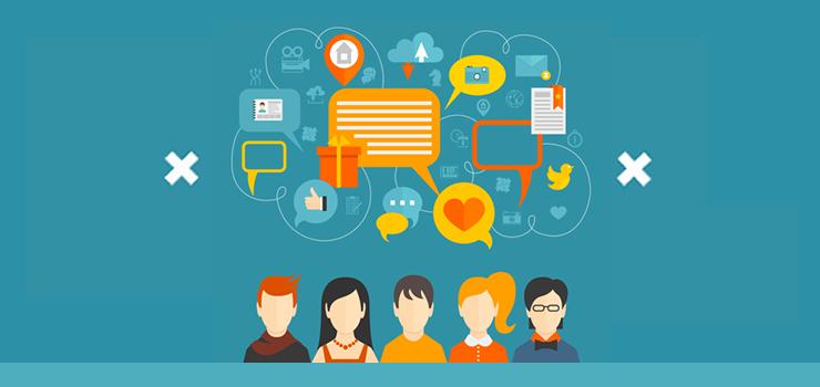 Como Administrar Seu Tempo Nas RedesSociais