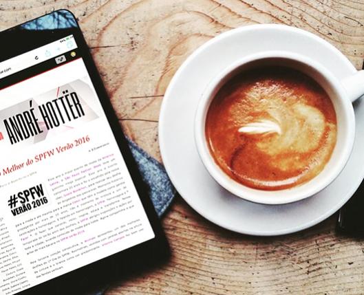 Cafe-e-Blog-02
