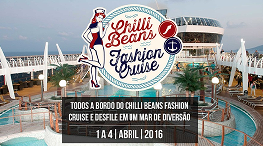 chilli-beans-fashion-cruise-2016