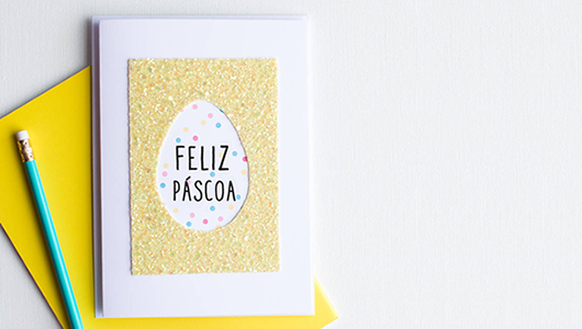 Feliz-Pascoa-Blog-2016-Post