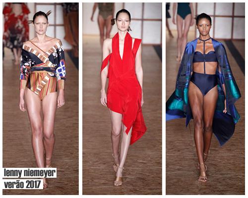 spfw-verão-2017-Lenny-Niemeyer