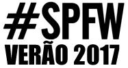 spfw-verao-2017