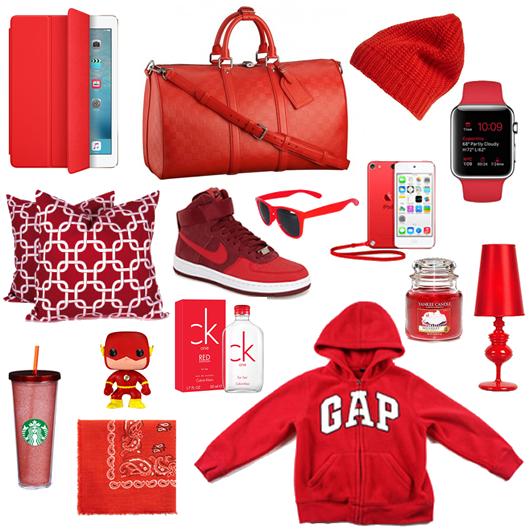 Wish-List-Red-Vermelho