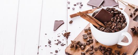 Cafe-E-Chocolate-01