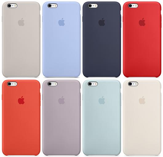 Capa-Apple-iPhone-Silicone-Coloridas-01