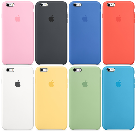 Capa-Apple-iPhone-Silicone-Coloridas-02