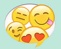 Linguagem-Dos-Emoticons-Emoji-02