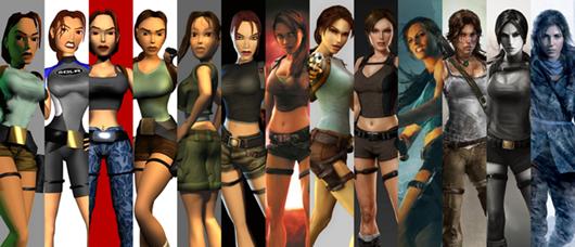 Tomb-Raider-20-Anos-Jogos