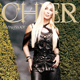 album-cher-living-proof