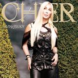album-cher-living-proof