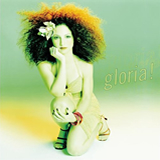 album-gloria-estefan-gloria