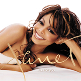 album-janet-jackson-all-for-you