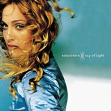 album-madonna-ray-of-light