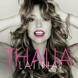 album-thalia-latina