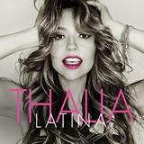 album-thalia-latina