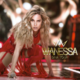album-wanessa-dna-tour