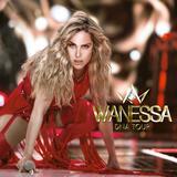 album-wanessa-dna-tour