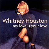 album-whitney-houston-my-love-is-your-love