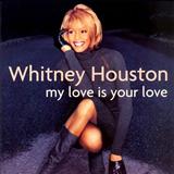 album-whitney-houston-my-love-is-your-love