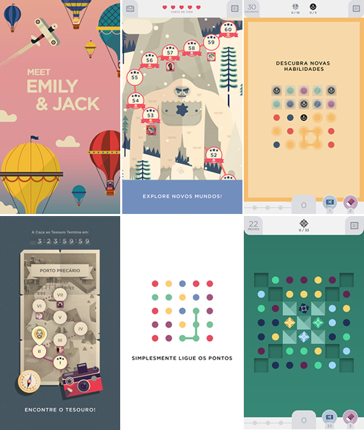 Aplicativo-Two-Dots