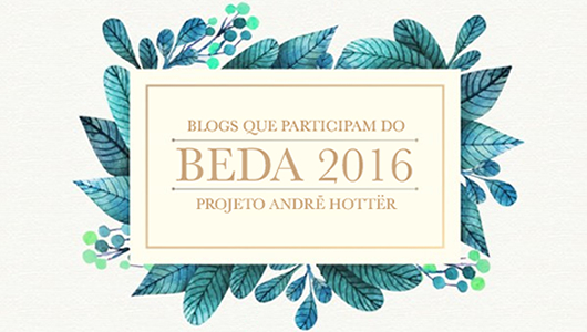 BEDA-Blog-Every-Day-August-Participam-2016