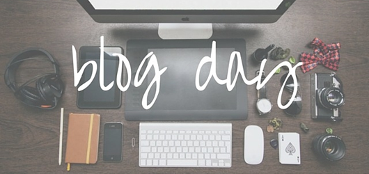 Blog-Day-2016-Favoritos-Blogs