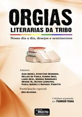 Livro-Fabricio-Viana-Orgias-Literárias-Da-Tribo