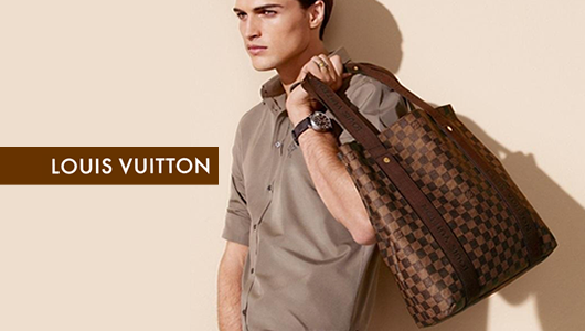 Louis-Vuitton-Beaubourg-Canvas-Damier-Ebene