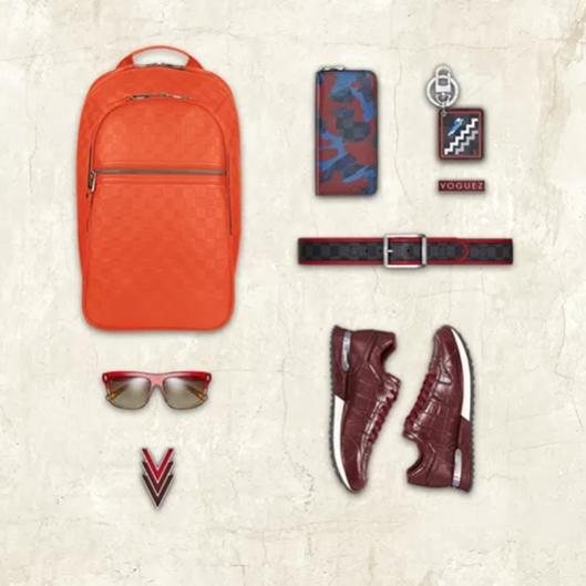Louis-Vuitton-Presente-Perfeito-Dia-Dos-Pais-01