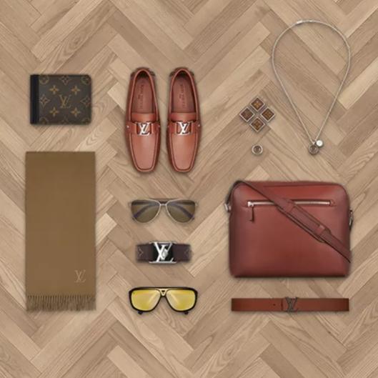 Louis-Vuitton-Presente-Perfeito-Dia-Dos-Pais-02