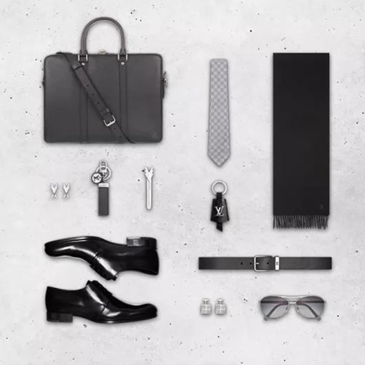 Louis-Vuitton-Presente-Perfeito-Dia-Dos-Pais-03