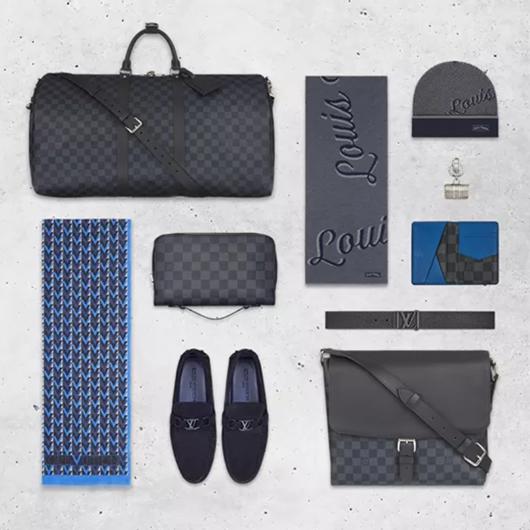 Louis-Vuitton-Presente-Perfeito-Dia-Dos-Pais-04