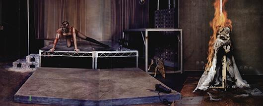 Madonna-Xstatic-Process-02