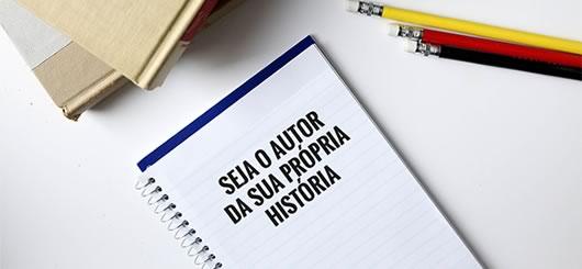 Ser-O-Autor-Da-Sua-Propria-Historia