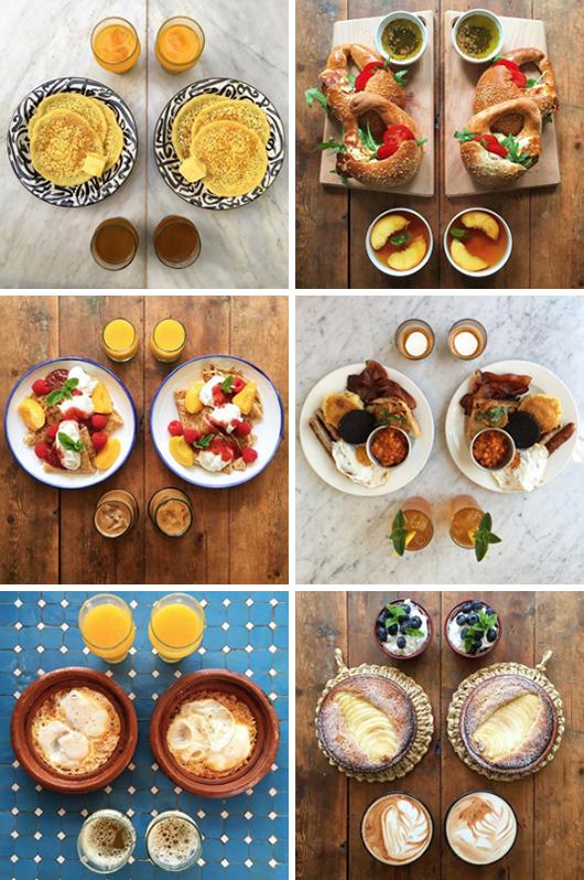 Symmetry-Breakfast-01