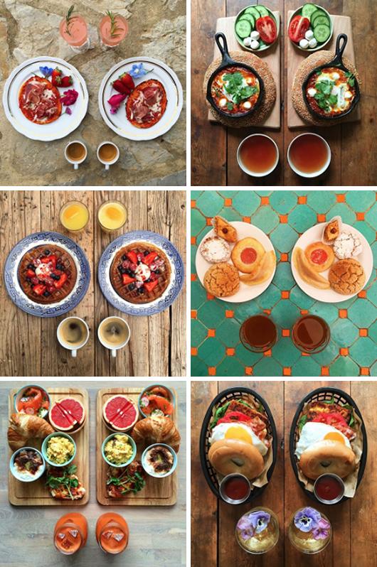 Symmetry-Breakfast-02