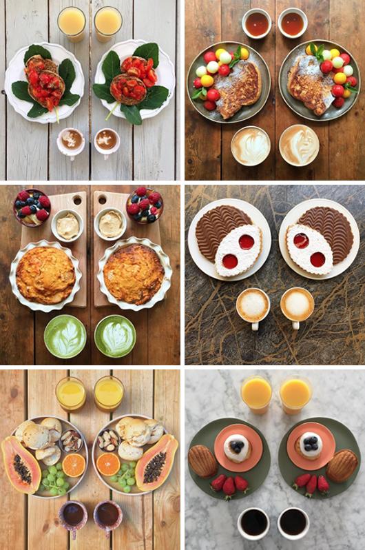 Symmetry-Breakfast-03