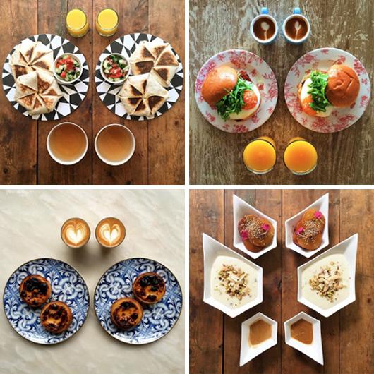 Symmetry-Breakfast-04